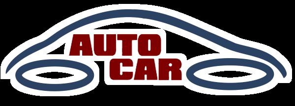 Auto Car Care Center - Taller Mecanico General